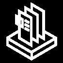 p6-icon06-105326340c