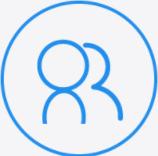 bg-partner2
